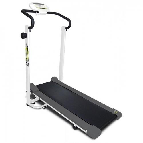WALK ONE treadmill