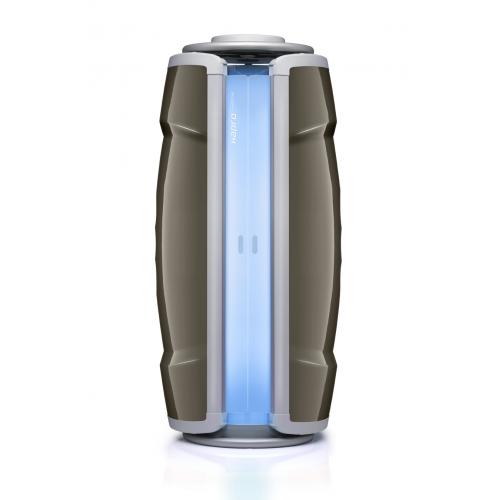Hapro Proline 28V - Solarium vertical
