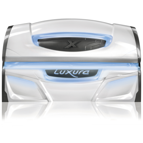 Hapro Luxura X7 38 SLI high intensive - Luxura