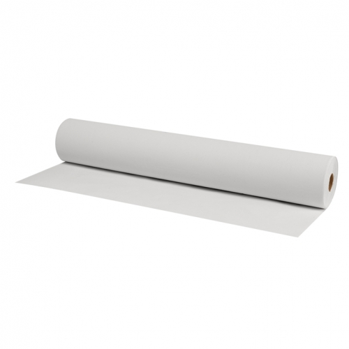 Roll paper stretcher 78cm Wide - Disposable - i-Medstetic