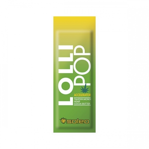 Lolli Pop 15ML - Soleo - Soleo