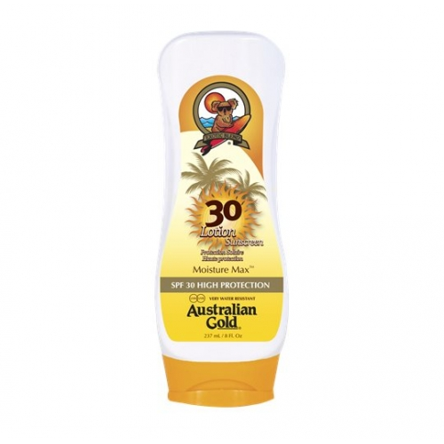 Australian Gold - SPF 30 Lotion
