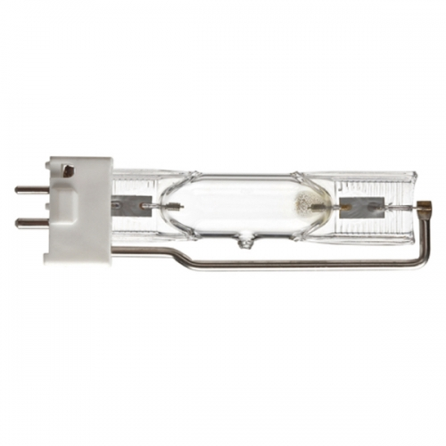 OHM 50-100 AND 1000H - UV Lamps - Heraeus