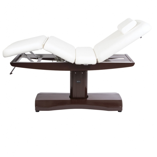 Stretcher Spa electric Style - sunmarket