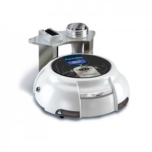 Cavitation Cavislim Excel - Cavitation at home - Tecnovita