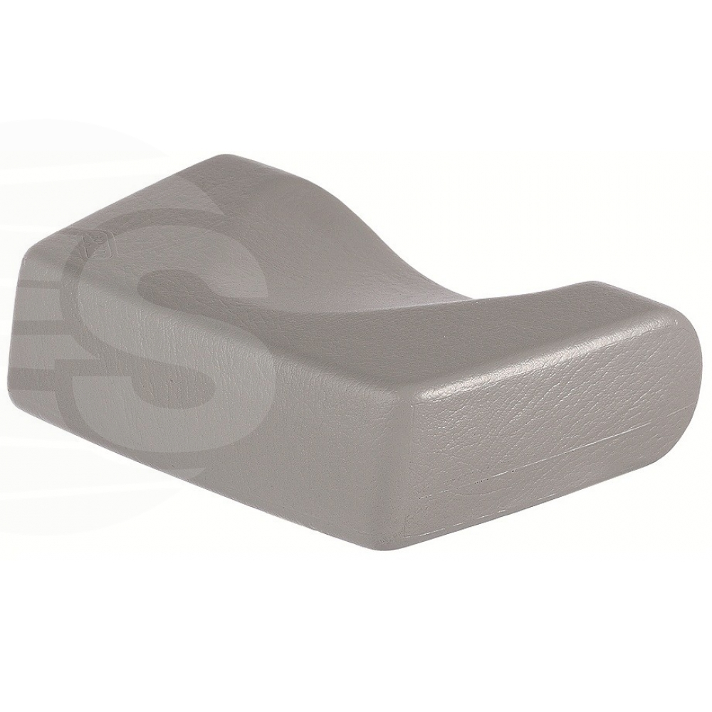 Headrest color