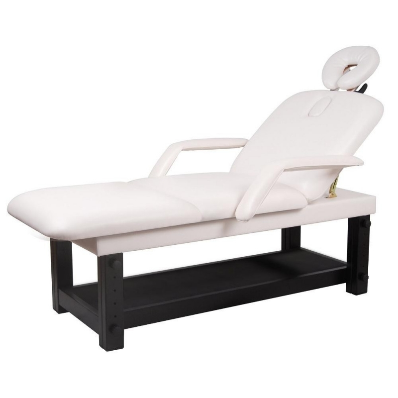 Stretcher Spa Eleganzza - sunmarket