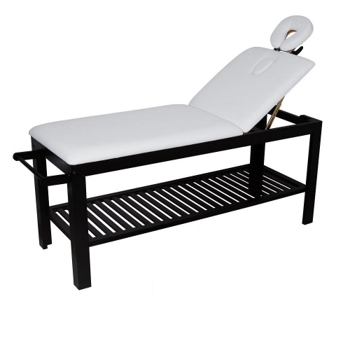 Stretcher Spa Triet