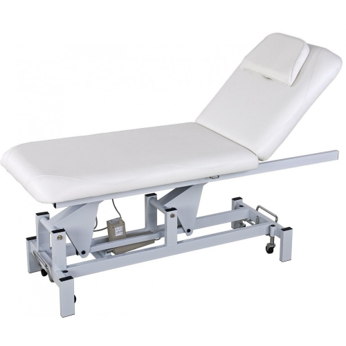 Stretcher electric Extreme Plus - Electric stretchers - Weelko