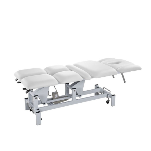 Bed massage electric Cosmo