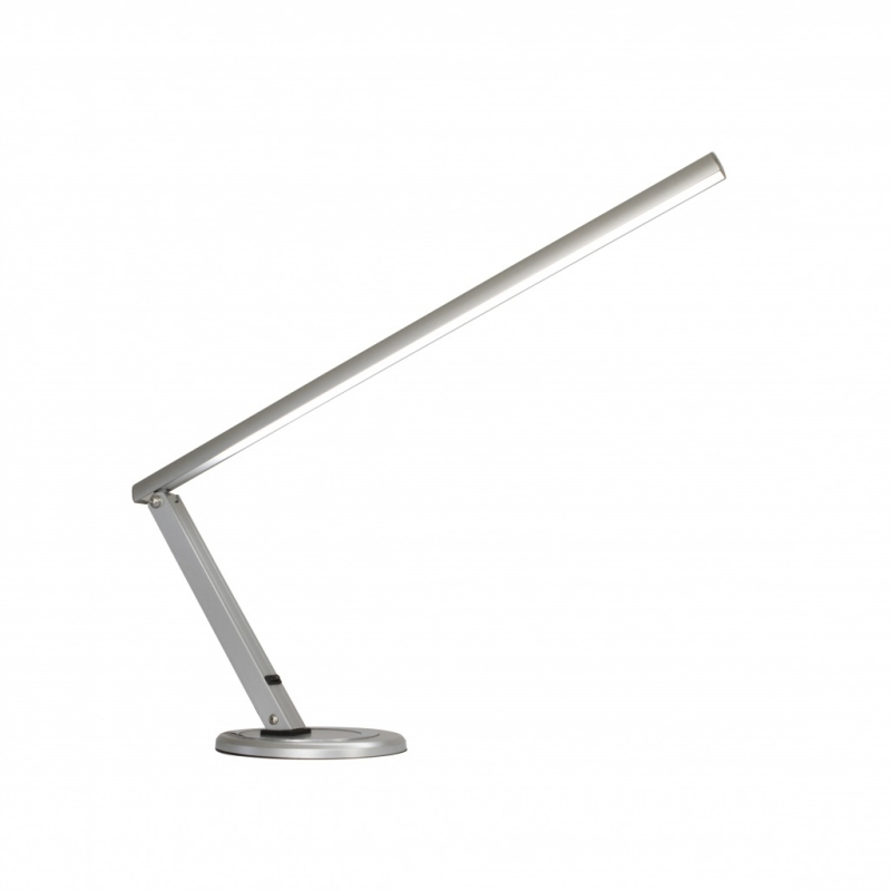 Lampe manucure Passion - Lampes et Loupes - Weelko