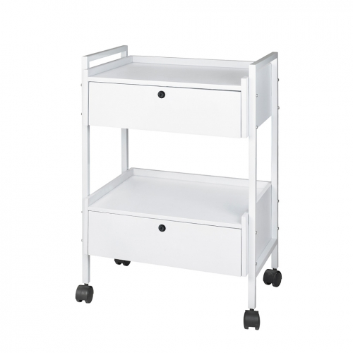 Cart Tidy Plus - sunmarket