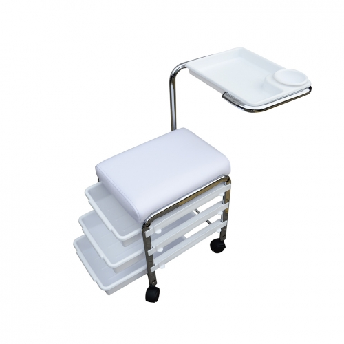 Tabouret manucure Display