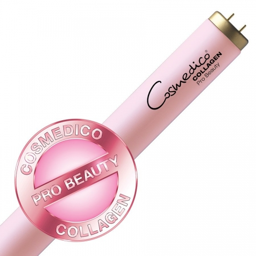 Tubes Collagen 80W Cosmedico
