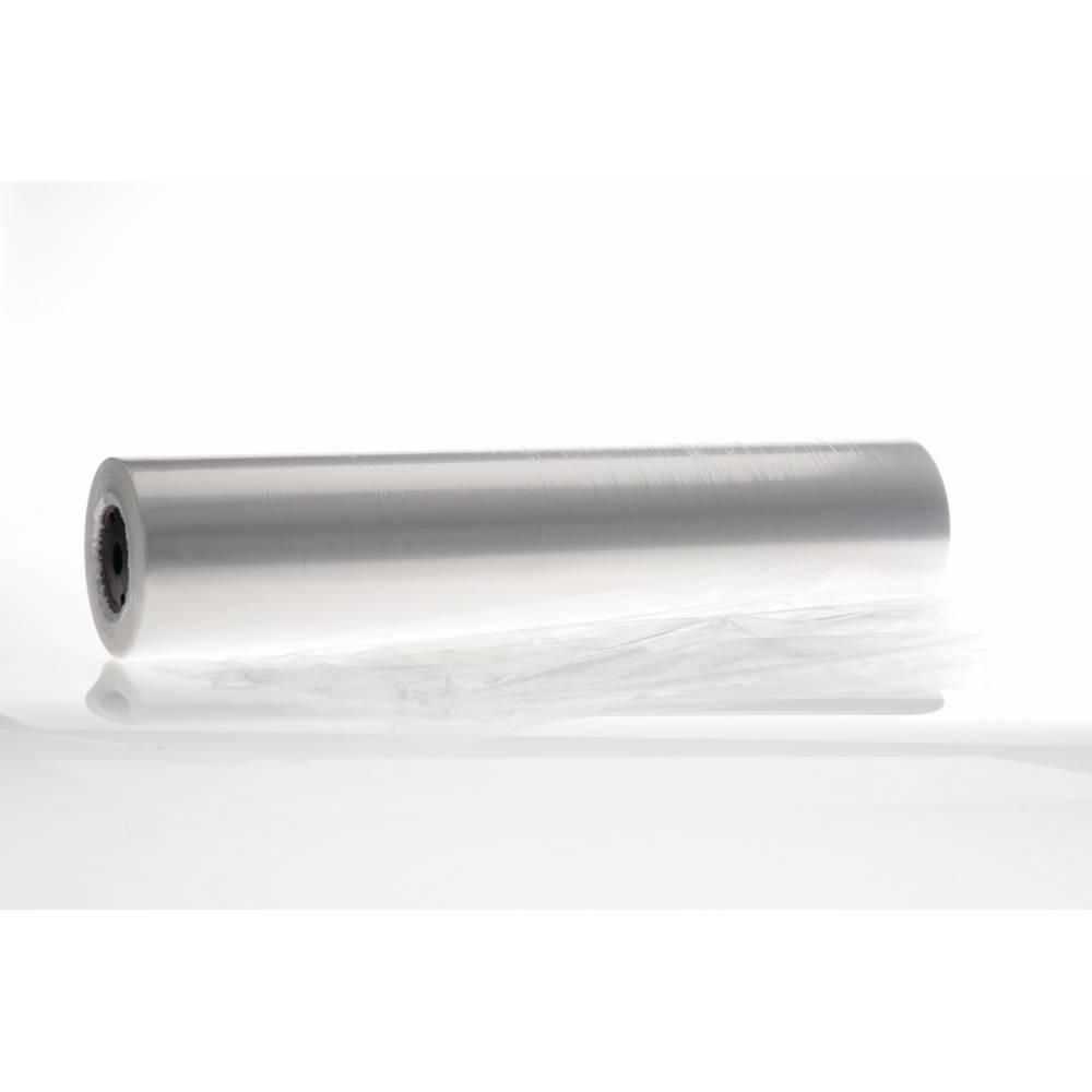 Film plástico 1000 m x 0,70 m. para soláriums