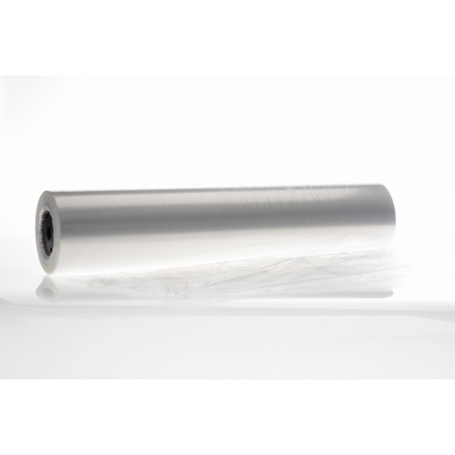 Plastic Film 1000 m x 0,70 m. for solariums i-Medstetic