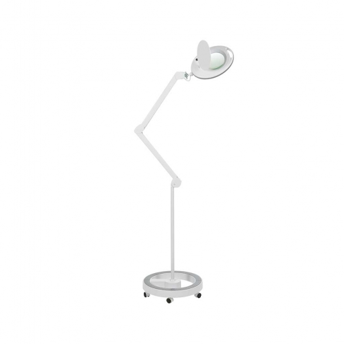 Lamp magnifier Astra