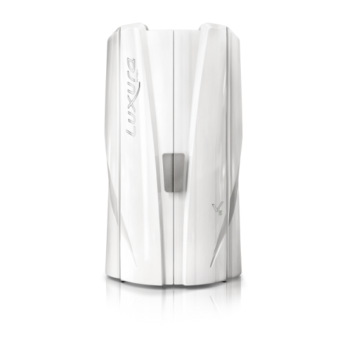 Hapro Luxura V6 44 XL Collagen & Sun High Intensive E-power - Hapro - Luxura