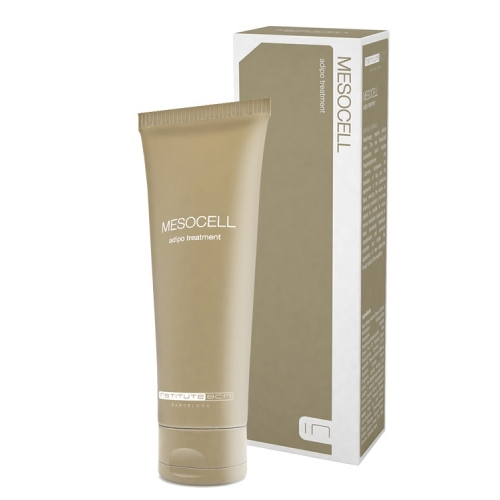 Mesocell 200ml - BCN Pre & Post - Institute BCN