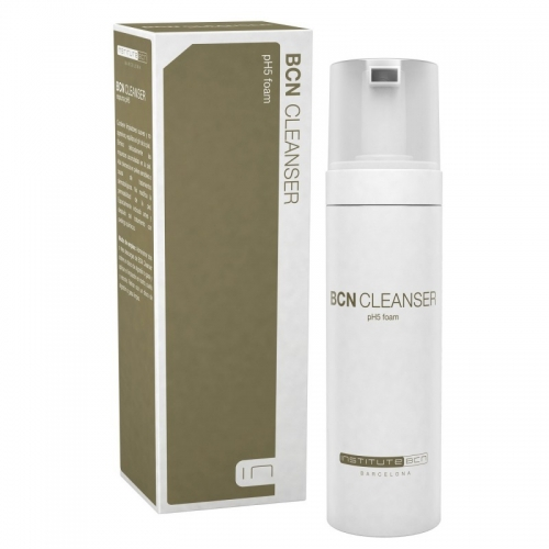 BCNCleanser 150ml - BCN Pre & Post - Institute BCN