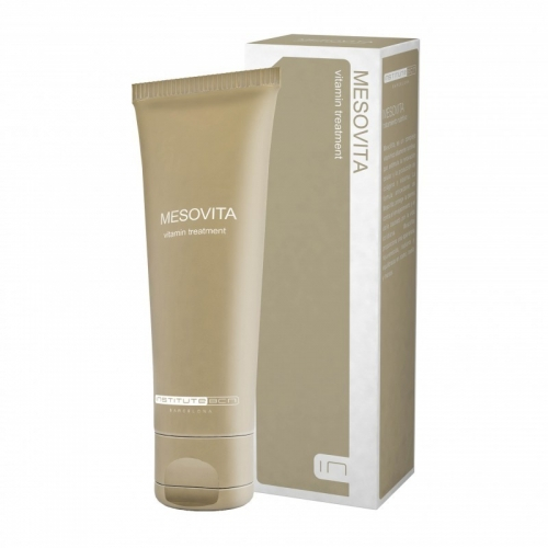 Mesovita 40ml - Institute BCN