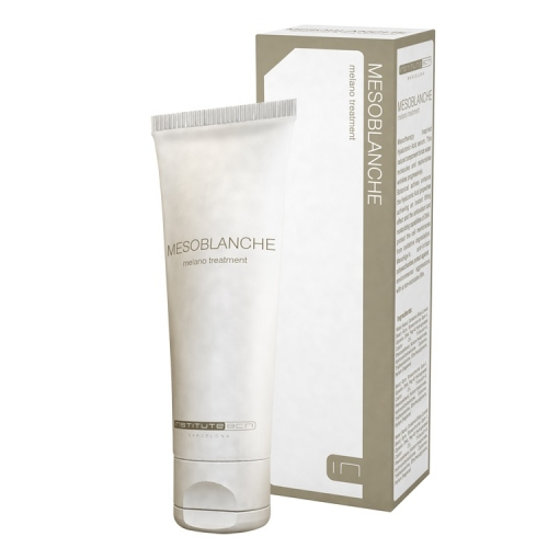 Institute BCN, MesoBlanche 50ml