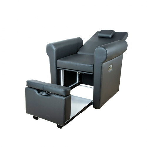 Lumina Cadeira de pedicure Spa Multifuncional