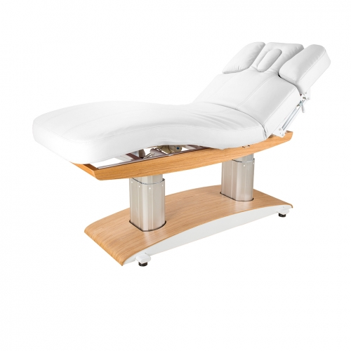 Deo Spa Stretcher Weelko