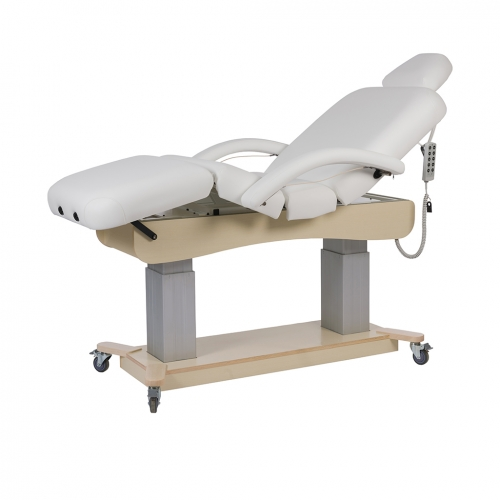 Cadie multifunction stretcher Weelko