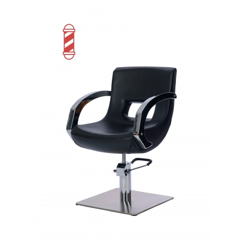 Silla de corte James