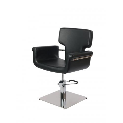 Max cutting chair