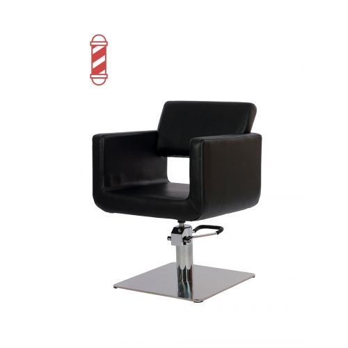 Andrew Cutting Chair