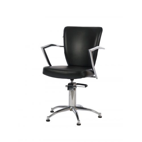 Dylan cutting chair - sunmarket