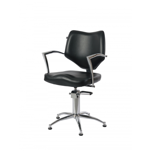 David cutting chair - sunmarket