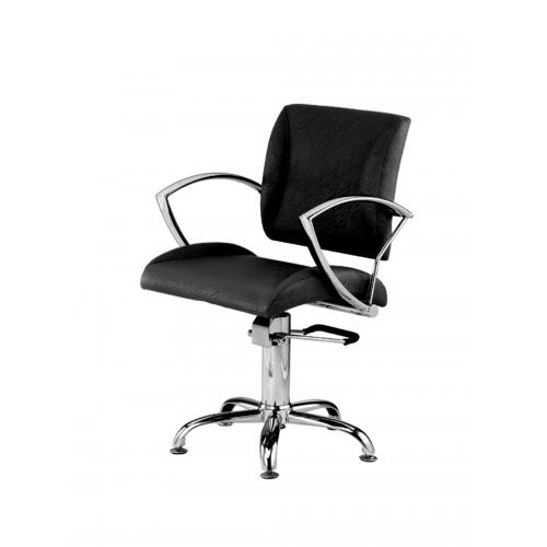 Hunter cutting chair