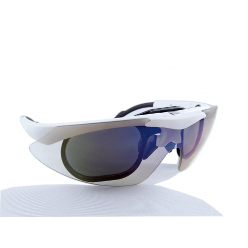 Glasses Liquid Crystal-Electronic (ONLY FOR IPL).