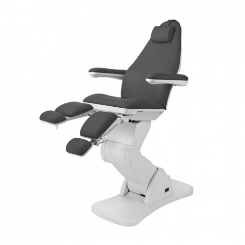 Chair podiatry Thecnology