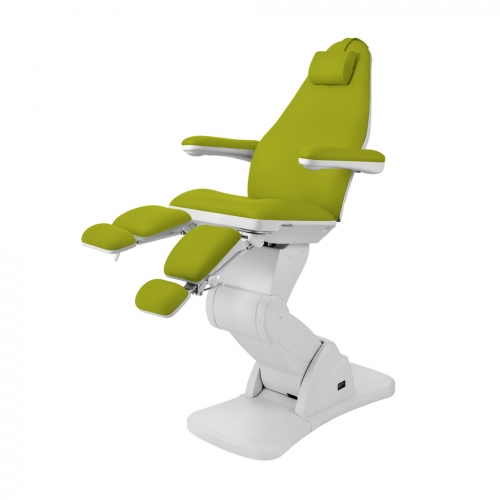 Chair podiatry Technology Apple