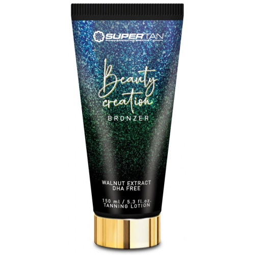 Beauty Creation - Supertan - Supertan