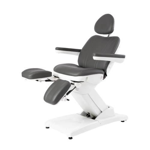 Kamin electric pedicure chair