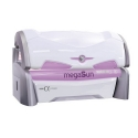 Professional Tanning Beds