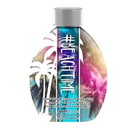 Tanning Accelerators & SPF
